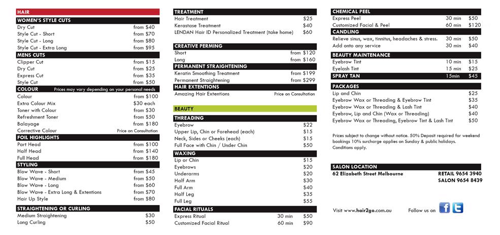 h2g-menu-june-18.png